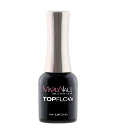 MN | Topflow 4ml