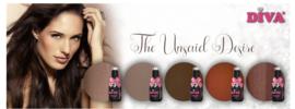 Diva   The Unsaid Desire Collectie