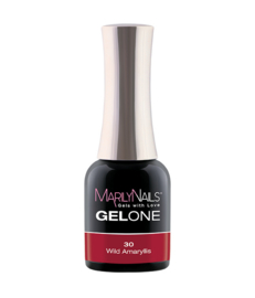 MN | GelOne #30 - 7ml