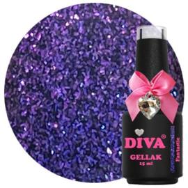 Diva | Fantastic 15ml