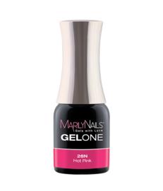 MN | GelOne #28N - 7ml