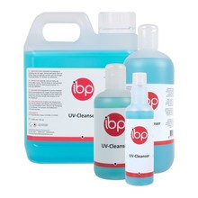 IBP | UV - Cleaner 250ml