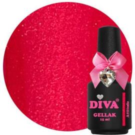 Diva | Attitude 15ml