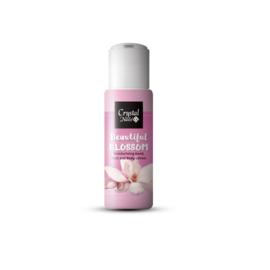 CN | Beautiful Blossom Lotion 30ml