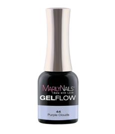 MN | GelFlow 44 - 4ml