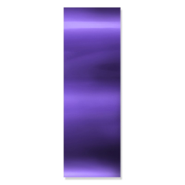 Moyra | Easy Transfer Foil 08 - Purple