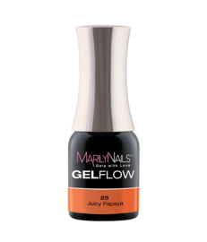MN | GelFlow #25 - 4ml