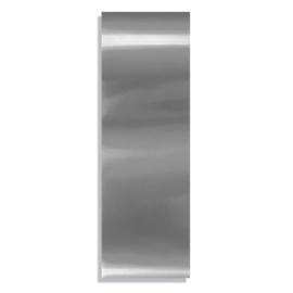 Moyra | Magic Foil 01 Silver