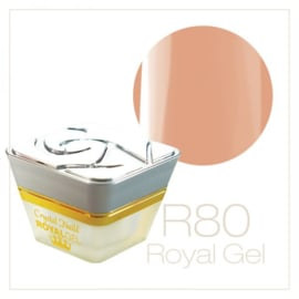 Royal gel