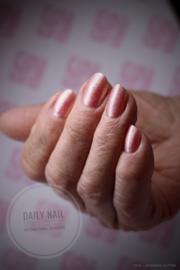 Daily Nail - Booming Glitter