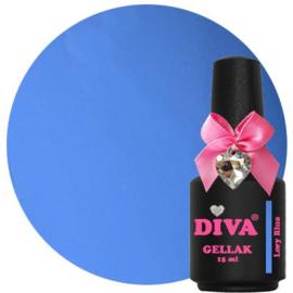 Diva | Lory Blue 15ml