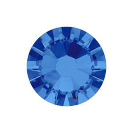 Swarovski | Sapphire SS5