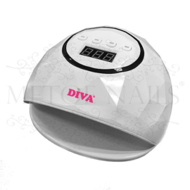 Diva | Dual Wave Lamp 72W