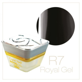 [Crystal Nails] Royalgel 07
