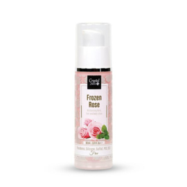 CN | Frozen Rose Lotion 30ml