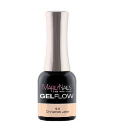 MN | GelFlow 64 -  4ml