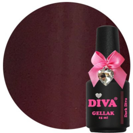 Diva | Dark Diva 15ml