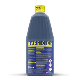 Barbicide   Desinfectie Vloeistof 1900ml
