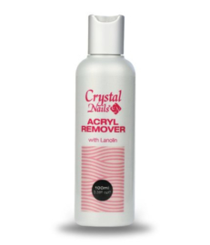 CN | Acryl Remover 100ml