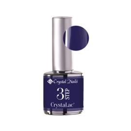 CN | 3S86   4ml