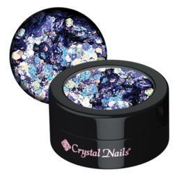 CN | Glam Glitters 14