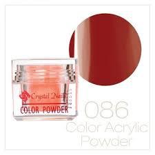 CN | Coloracryl 086