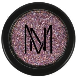 MN | Mica 5