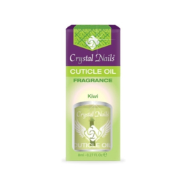 CN | Cuticle Oil Kiwi