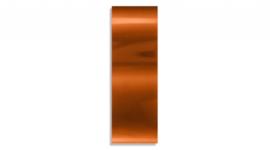 Moyra | Easy Transfer Foil 01 - Copper