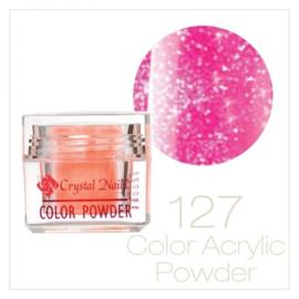 CN | Coloracryl 127