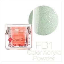 CN | Coloracryl FD1