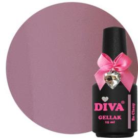 Diva | Be Classy 15ml