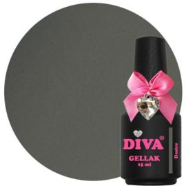 Diva | Desire 15ml