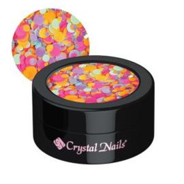 CN | Nailfetti 4