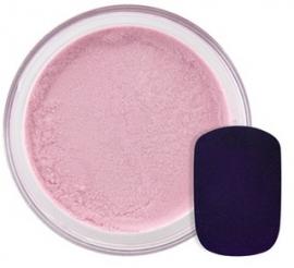 Coloracryl Kinetics - Midnight Bloom 15 gram