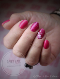 Daily Nail - L'Amour