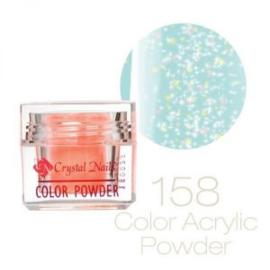 CN | Coloracryl 158