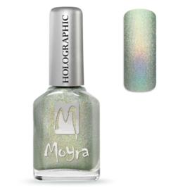 Moyra | Holographic 253