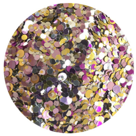 Diva   Pretty Confetti   19