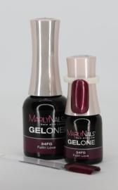 MN | GelOne #34fg - 7ml