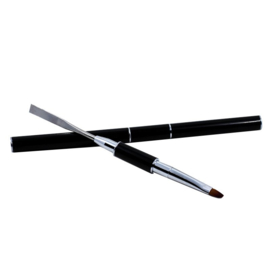 Diva | Easygel / Acrylgel penseel en tool