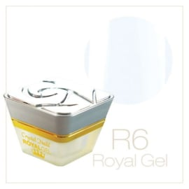 [Crystal Nails] Royalgel 06 (ultrawhite)