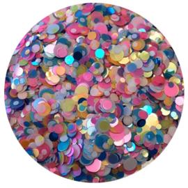 Diva   Pretty Confetti   21