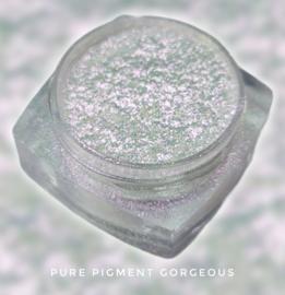 Diva | Pure Pigment Gorgeous
