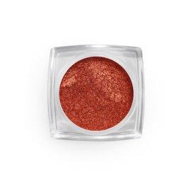 Moyra | Pigment Powder 24