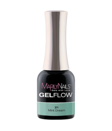 MN | GelFlow #21 - 4ml