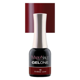 MN | GelOne Endless Love #12 - 4ml