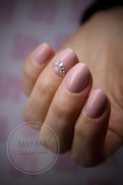 Daily Nail - Vogue
