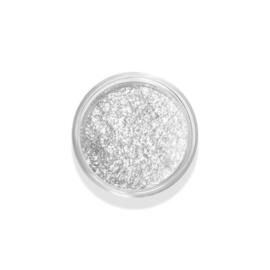 Moyra   Stardust Ultra Silver