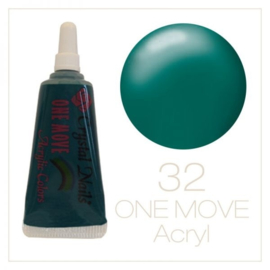 CN   One Move 32